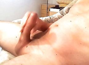 Men (Gay);Handjobs (Gay);Masturbation (Gay);HD Gays shooting 02