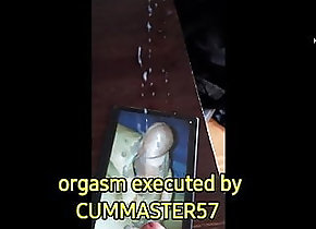 Bear (Gay);Cum Tribute (Gay);Daddy (Gay);Handjob (Gay);Masturbation (Gay);Gay Cum (Gay);Gay Cock (Gay);Gay Cumshot (Gay);Gay Cumshots (Gay);HD Videos cock tribute