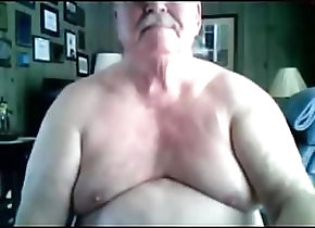 Bear (Gay);Daddy (Gay);Handjob (Gay);Masturbation (Gay);Gay Grandpa (Gay);Gay on Tumblr (Gay);Gay Webcam (Gay);Gay Show (Gay);Show Gay (Gay);Gay Grandpa Free (Gay);Gay Webcam Tube (Gay);Grandpa Gay Tube (Gay) grandpa show on...