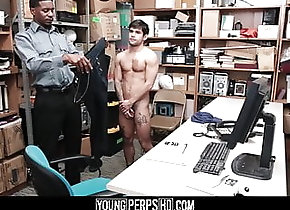 Black (Gay);Twink (Gay);Amateur (Gay);Bareback (Gay);Big Cock (Gay);Interracial (Gay);Latino (Gay);HD Videos;Anal (Gay) Straight Latino...