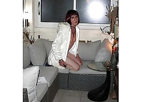 Crossdresser (Gay);HD Videos Nue la salope que...