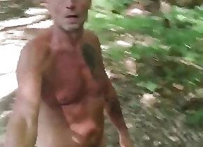 Big Cock (Gay);Blowjob (Gay);Outdoor (Gay);HD Videos;Gay Public (Gay);Gay Outdoor (Gay);Gay Swallow (Gay) Alexhesssen1 :...