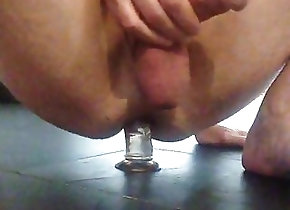 Big Cock (Gay);Hunk (Gay);Masturbation (Gay);Sex Toy (Gay) male pleasure,...