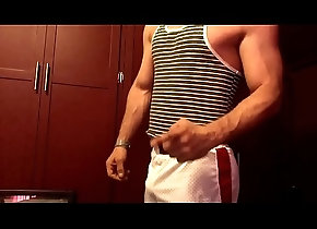 fetish,gay,muscle,flex,flexing,muscle-worship,cam-porn,muscle-fetish,gay PRIVATE MUSCLE...