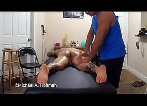 cum,handjob,homemade,gay,massage,gay handjob massage