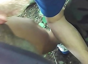 Black (Gay);Amateur (Gay);Bareback (Gay);Blowjob (Gay);Handjob (Gay);Interracial (Gay);Outdoor (Gay);HD Videos I WAS OUT WALKING...