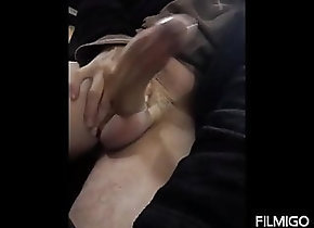Man (Gay) My big horny cock...