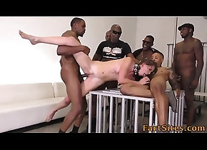 cumshot,hardcore,interracial,blowjob,handjob,group,bigcock,blackcock,bigdick,hugecocks,hd,bbc,ballgag,gay_big_cock Pole smoking slut...