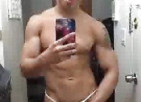 Striptease (Gay) striper ...