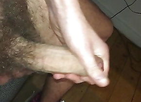 Black (Gay);Amateur (Gay);Handjob (Gay);Webcam (Gay);HD Videos;Big Dick Gay (Gay);Hairy Gay (Gay);Big Cock Gay (Gay);Gay Cock (Gay) hairy cock big...