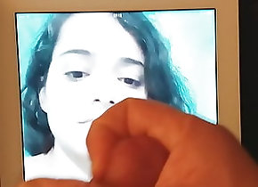 Man (Gay);HD Videos Je me masturbe...