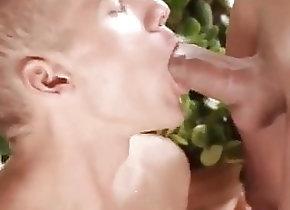 Twink (Gay);Bareback (Gay);Big Cock (Gay);Blowjob (Gay);Group Sex (Gay);Hunk (Gay);Anal (Gay) Gay Bottoms and...