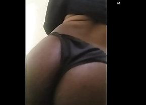 anal,girls,black,ass,latin,brazilian,butt,amateur,bubble,booty,bigass,brazil,gay,bunda,bear,bubblebutt,bundao,rabo,rabao,rabogrande,gay Rab&atilde_o