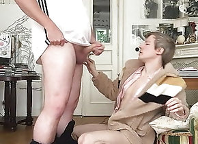 Bareback (Gay);BDSM (Gay);Big Cock (Gay);Blowjob (Gay);Bukkake (Gay);Crossdresser (Gay);Interracial (Gay);HD Videos;Anal (Gay) TWINK IS ALWAYS...