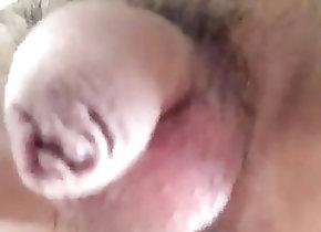 Amateur (Gay);HD Videos;Anal (Gay) passe me prendre
