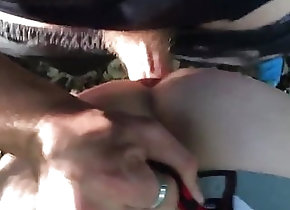 Amateur (Gay);Bareback (Gay);Outdoor (Gay);Gay Bareback (Gay);Gay Cock (Gay);Anal (Gay);Couple (Gay);HD Videos Getting Bareback...