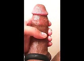 Man (Gay);HD Videos BBC Cock Pictures