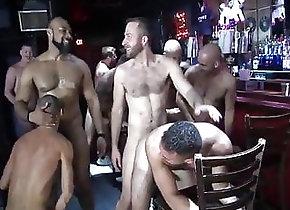 Big Cock (Gay);Blowjob (Gay);Hunk (Gay);Muscle (Gay);Black Gay (Gay);Gay Men (Gay);Gay Sex (Gay);Gay Muscle (Gay);Gay Anal (Gay);Gay Blowjob (Gay);Gay Fuck (Gay);Gay Orgy (Gay);Gay Threesome (Gay);Gay Group (Gay);Anal (Gay);Couple (Gay) An Epic Orgy
