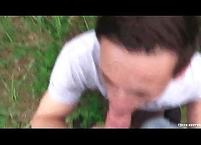 anal,rough,fit,ass-fucking,outdoors,gay,str8,spank,rimjob,rim,ass-fuck,cock-sucking,str8-to-gay,czech-hunter,gay CZECH HUNTER 466