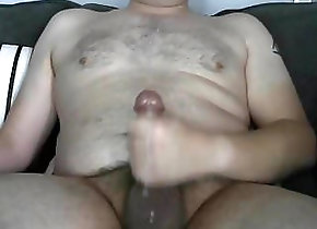 Amateur (Gay);Handjob (Gay);HD Videos;Gay Cum (Gay);Long Gay (Gay);Gay Movies Long (Gay);Long Gay Free (Gay);Gay Cum Tube (Gay);Edge Gay (Gay);Free Gay Long Movies (Gay);Gay Long Tube (Gay);Gay Massive (Gay);Massive Gay (Gay);Free Long Gay (Gay);Gay massive cum after...