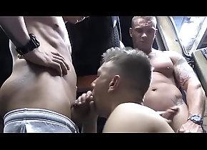 hardcore,full,gay,muscle,triga,gay TRIGA Gezer Cabs