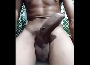 gay,gay-amateur,gay-sex,gay Mulek novinho