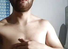 Amateur (Gay);Bareback (Gay);Anal (Gay);Couple (Gay) Breed My Love Hole