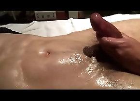 cum,handjob,gay,massage,piss,spa,gay massage gay with...