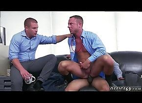 gay,gaysex,gay-blowjob,gay-sex,gay-3some,gay-anal,gay-group,gay-porn,gay-boysporn,gay Straight gay sexy...
