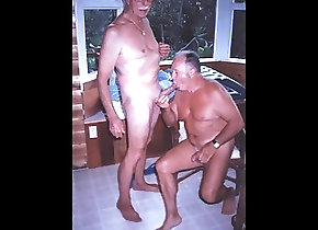 Gay Porn (Gay);Amateur (Gay);HD Gays Wood cutter