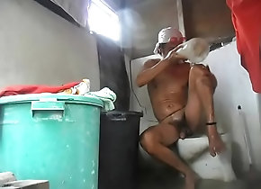 amateur,homemade,shower,gay,as,pinoy,papi,ducha,banho,gay After Boso Ligo
