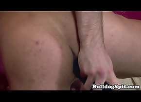 tattoo,toy,masturbation,piercing,solo,jerking,jerk,british,gay,muscle,twink,wank,ink,tugging,scally,gay Ripped inked...