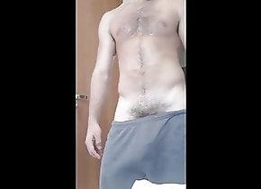 Amateur (Gay);Big Cock (Gay);Daddy (Gay);Hunk (Gay);Latino (Gay);Masturbation (Gay);Muscle (Gay);Hot Gay (Gay);Gay Sex (Gay);Hairy Gay (Gay);Big Cock Gay (Gay);Gay Cum (Gay);Gay Fuck (Gay);Gay Family (Gay);Gay Hotel (Gay);Gay JOI (Gay);Gay Fuck Gay (Gay);Anal (Gay);HD Videos Cocky Rockstar...