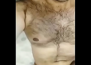 indian,gay,desi,gay-sex,gay Desi hot gay...