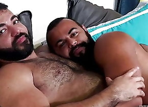 Bareback (Gay);Bear (Gay);Small Cock (Gay);Gay Bear (Gay);Gay Sex (Gay);Gay Bareback (Gay);Hairy Gay (Gay);Gay Couple (Gay);Anal (Gay);Couple (Gay);American (Gay) Gay Sex : Big...