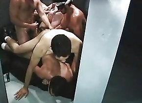 BDSM (Gay);Big Cock (Gay);Fisting (Gay);Gangbang (Gay);Group Sex (Gay);Hunk (Gay);Muscle (Gay);Anal (Gay) SAVAGES