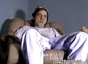 Gay Porn (Gay);Amateur (Gay);Big Cocks (Gay);Masturbation (Gay);Joe Schmo Video (Gay);Horny Old Man;Old and Horny;Clothes off;Takes off;Horny Man;Horny Cock;Old Cock;Clothes;Man;Old Horny old man...