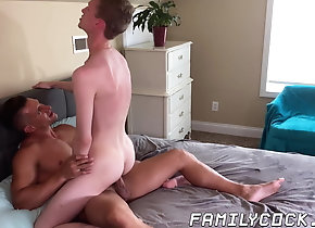 Twink (Gay);Bareback (Gay);Big Cock (Gay);Blowjob (Gay);Daddy (Gay);Family Dick (Gay);Gay Twink (Gay);Big Dick Gay (Gay);Gay Bareback (Gay);Gay Rimming (Gay);HD Videos Taboo bareback...