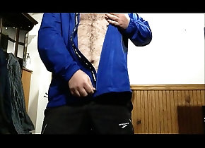 cumshot,cum,cock,small,hairy,masturbation,solo,fat,masturbate,nylon,cumming,jerk,off,gay,wank,ejaculate,tracksuit,gay Brooks