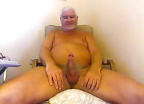 Big Cock (Gay);Daddy (Gay);Masturbation (Gay);Webcam (Gay);Gay Cock (Gay);Cock Gay (Gay);Free Gay Cock (Gay);3 Gay (Gay) COCK WINKING #3