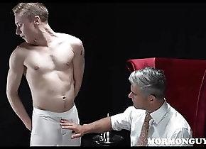 Twink (Gay);Big Cock (Gay);Blowjob (Gay);Daddy (Gay);Handjob (Gay);Old+Young (Gay);Sex Toy (Gay);HD Videos;Anal (Gay) Blonde Mormon...