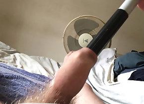 Amateur (Gay);Sex Toy (Gay);Amateur Gay (Gay);Gay Solo (Gay);Gay Cock (Gay);HD Videos Foreskin 1 of 8 -...