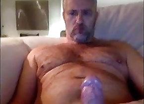 Amateur (Gay);Bear (Gay);Big Cock (Gay);Masturbation (Gay);Gay Men (Gay);Hairy Gay (Gay);Gay Guys (Gay) Hairy dude...