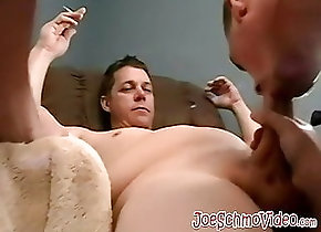 Big Cock (Gay);Blowjob (Gay);Handjob (Gay);Masturbation (Gay);Joe Schmo Video (Gay);Gay Men (Gay);Young Gay (Gay);Amateur Gay (Gay);Mature Gay (Gay);Gay Cock (Gay);Gay Cock Sucking (Gay);Gay Suck (Gay);Gay Jerking (Gay) Mature man and...
