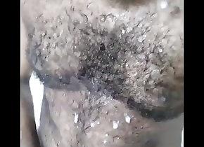 Man (Gay);HD Videos;Indian (Gay) Indian hairy cum