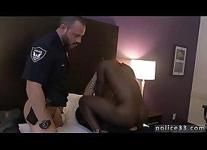 gay,gaysex,gayporn,gay-interracial,gay-sex,gay-black,gay-3some,gay-porn,gay-theresome,gay Big fat huge...