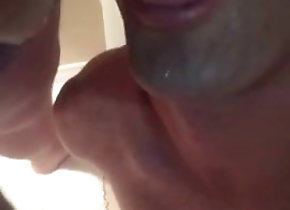 Amateur (Gay);Bareback (Gay);Blowjobs (Gay) 1bgp9.mp4