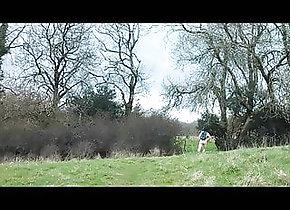 Amateur (Gay);Outdoor (Gay);Small Cock (Gay);Skinny (Gay);British (Gay) A short winter...