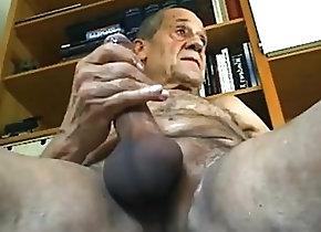 Daddy (Gay);Handjob (Gay);Masturbation (Gay);Gay Grandpa (Gay);Gay Webcam (Gay);Free Gay Grandpa (Gay);Gay Grandpa Tube (Gay);Free Grandpa Gay (Gay);Free Gay Webcam (Gay);Gay Grandpa Free (Gay);Free Gay on Youtube (Gay);Gay Grandpa Movies (Gay);Gay o grandpa stroke on...