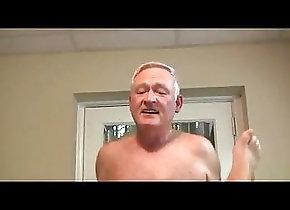 Blowjob (Gay);Handjob (Gay);Massage (Gay);Masturbation (Gay);Hot Gay (Gay);Anal (Gay) massage sexy